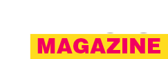 LADOS Magazine