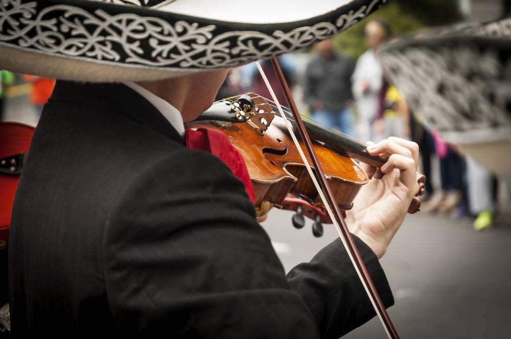 Guanajuato, premio a la excelencia y la sostenibilidad turística