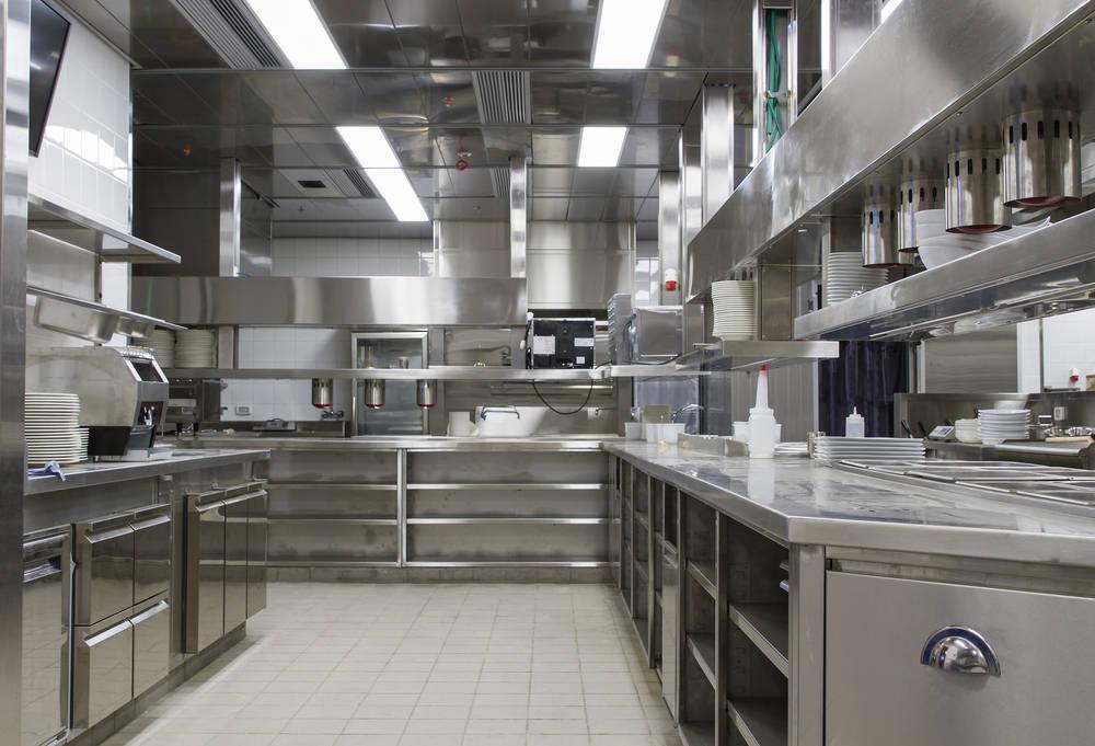 La cocina como elemento fundamental para el crecimiento en los negocios de restauración