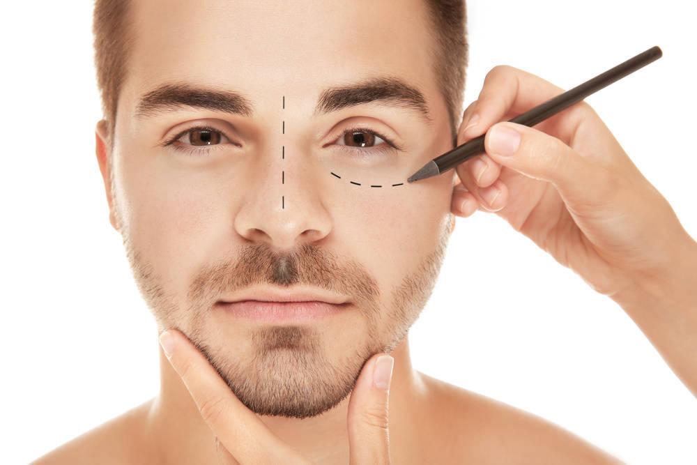 Cirugía estética, la mejor manera para que se valore nuestra imagen en una mayor medida