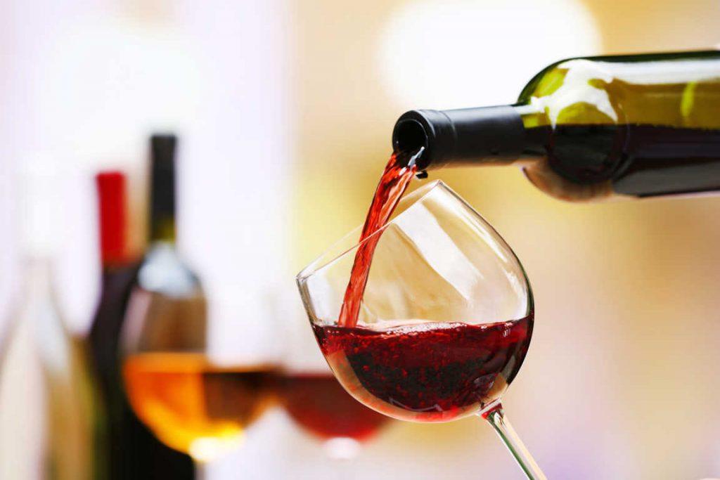 El vino, un producto de referencia para la restauración y la sociedad española