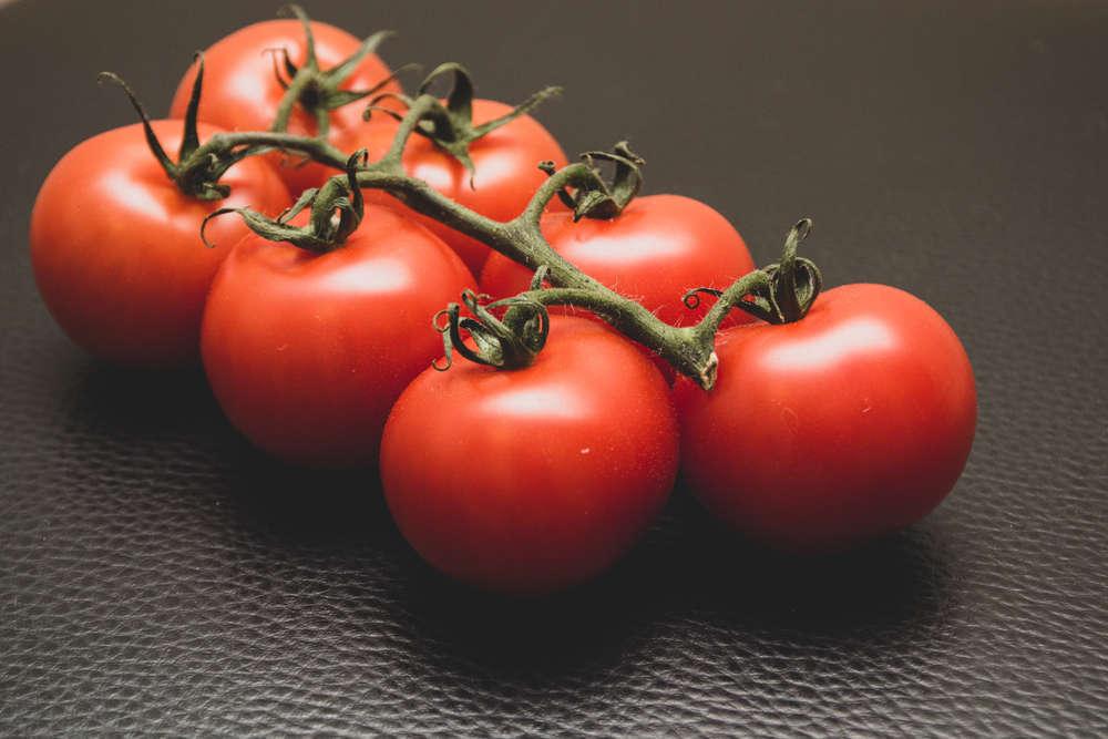 Ventajas de comer tomates para el cuerpo humano