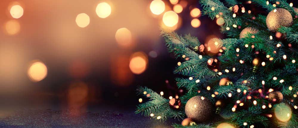 Ideas para disfrutar esta Navidad en casa