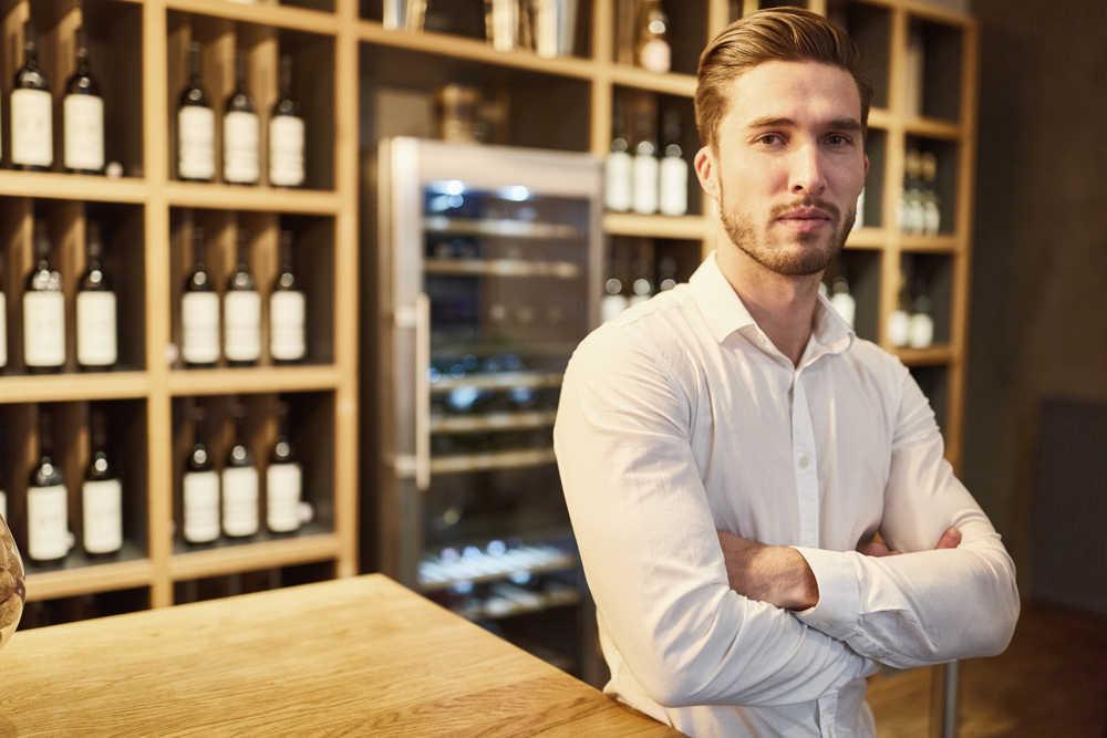 Un buen momento para acometer cambios en un negocio de hostelería