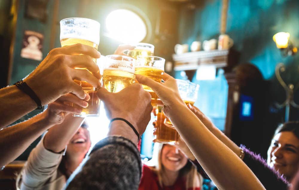 Es momento de que bares y restaurantes recuperen su actividad habitual (y sus beneficios)